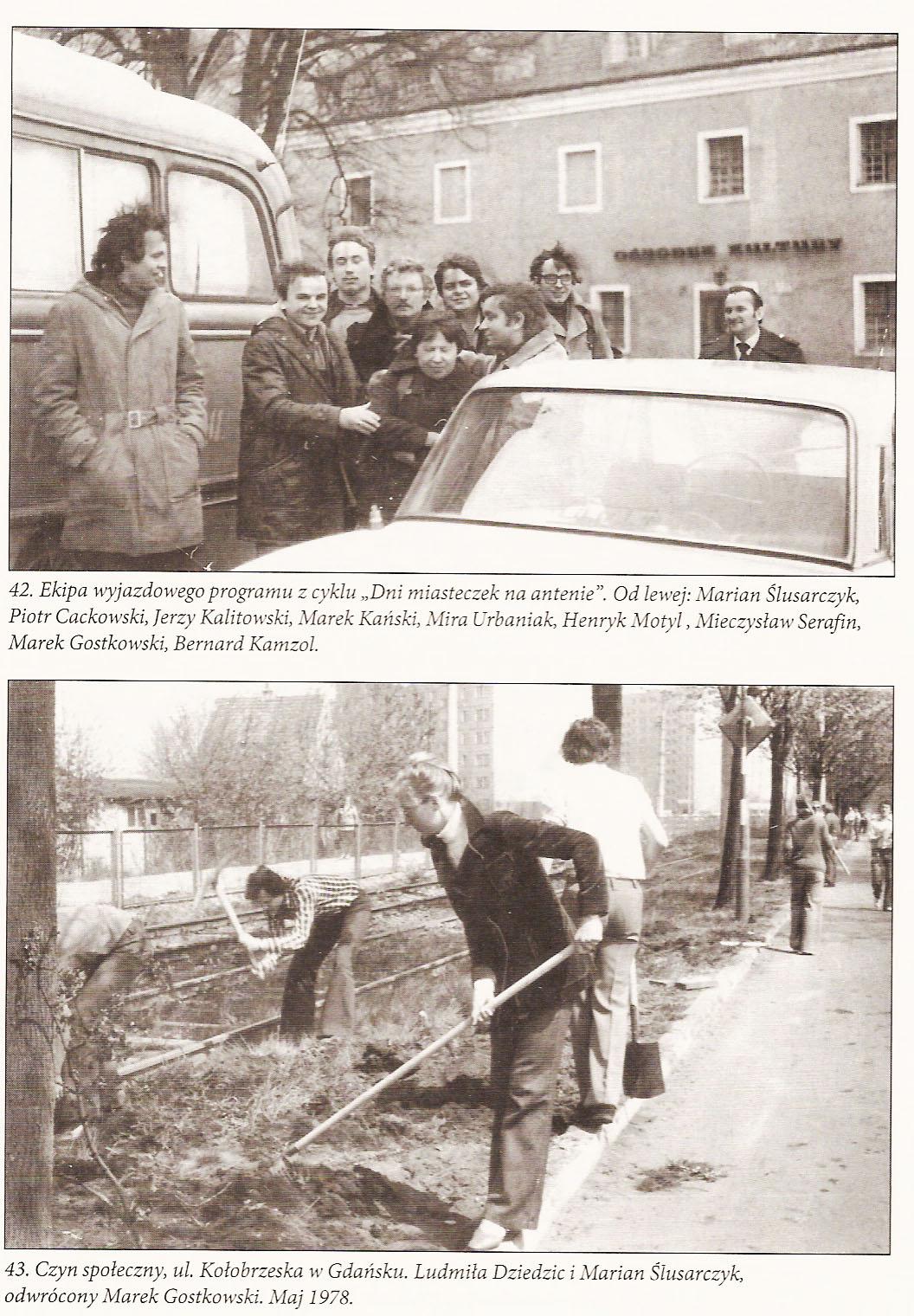 60 lat Radia Gdańsk 007