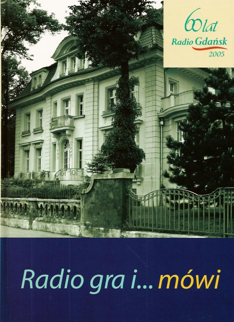 60 lat Radia Gdańsk
