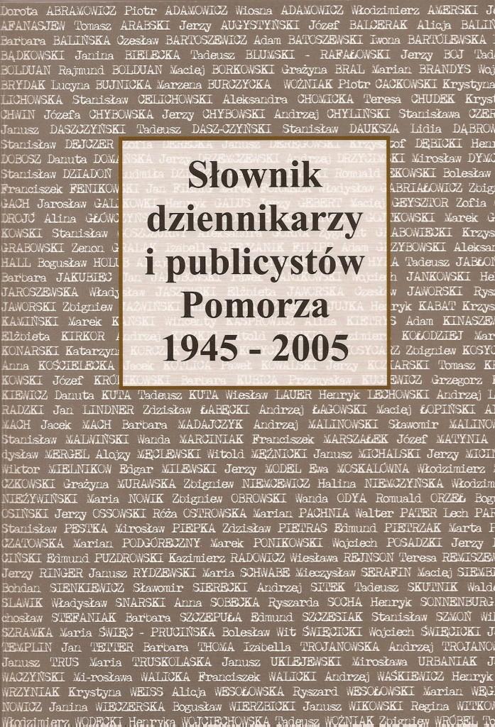 ksiazka_P. Cackowski2