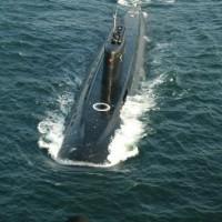podwodny 1