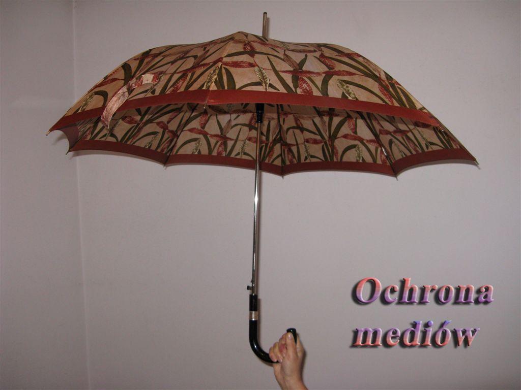 parasole 001
