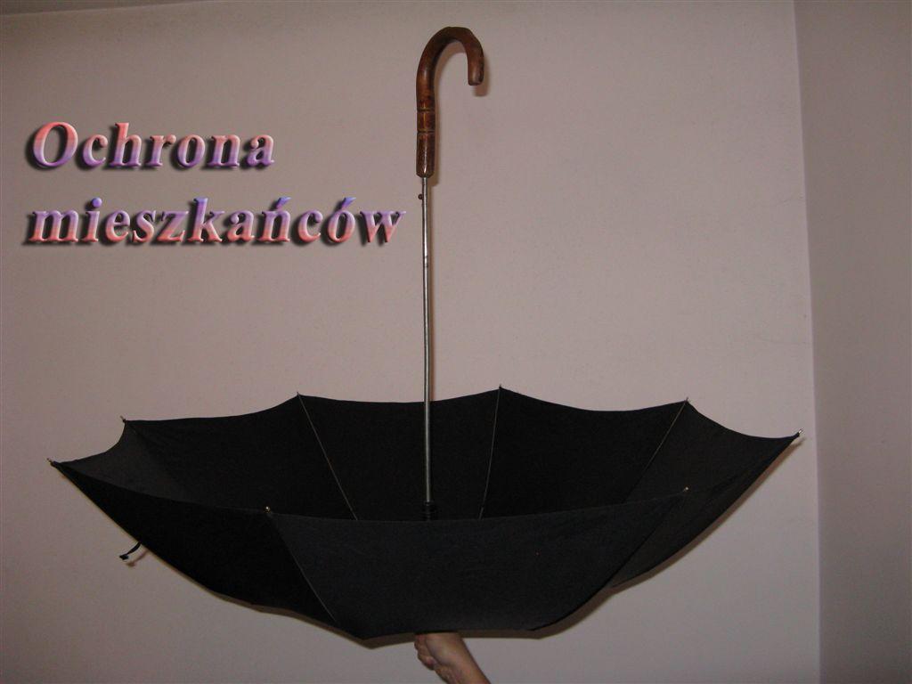 parasole 003