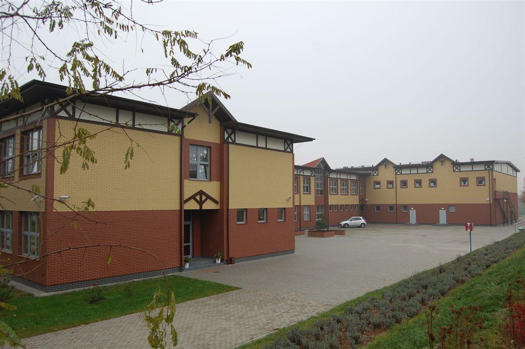 szkoła 4