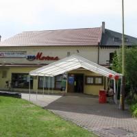Kino Morena
