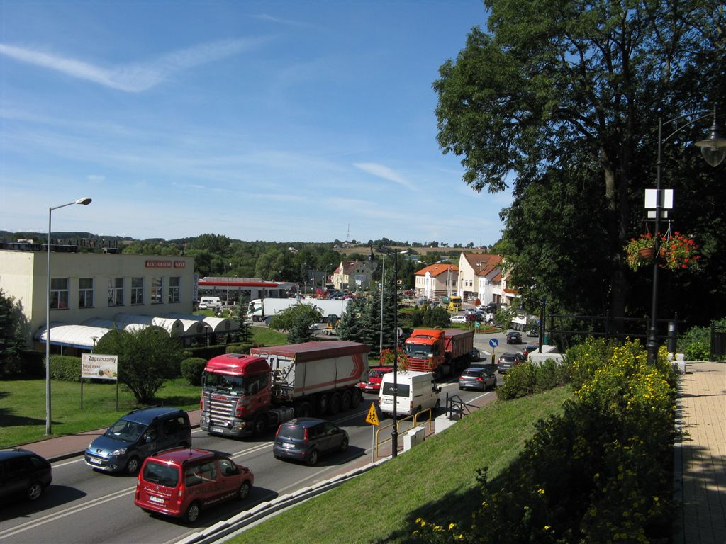 Żukowo 08.2014r. 026