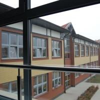 szkoła 2