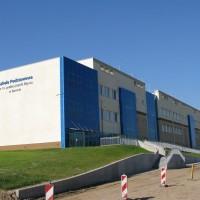 Szkoła Banino 025