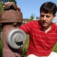 hydranty-fikus-duze