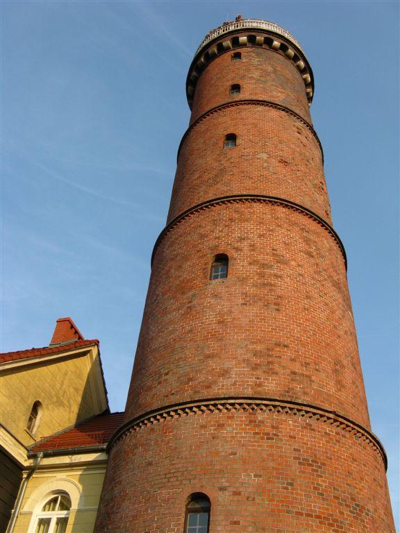 Jarosławiec 036