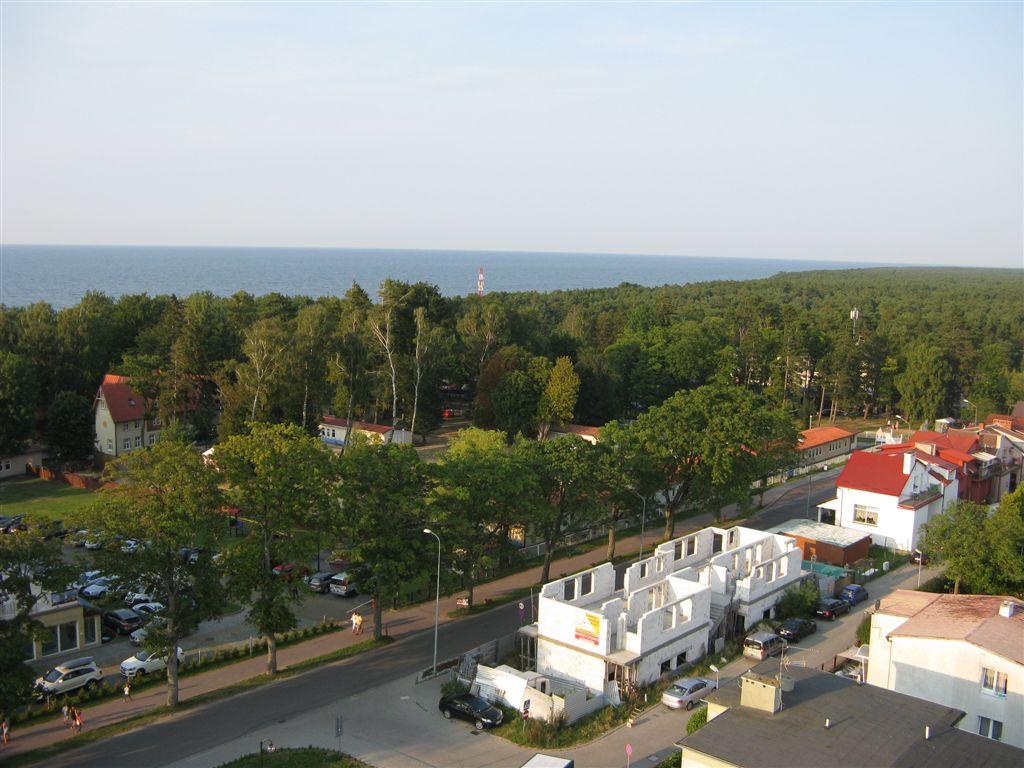 Jarosławiec 040