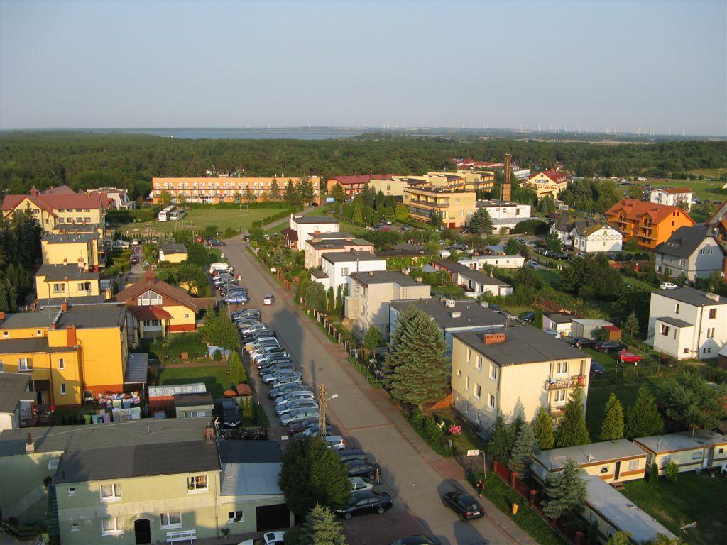 Jarosławiec 041