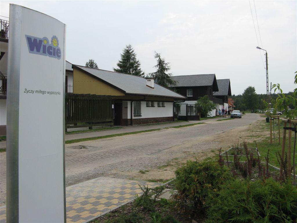 Jarosławiec 071
