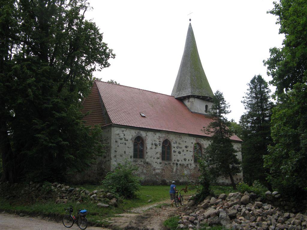 Jarosławiec 094
