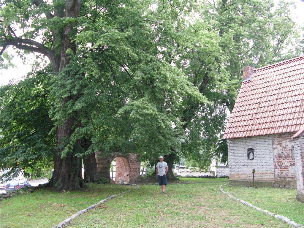Jarosławiec 097