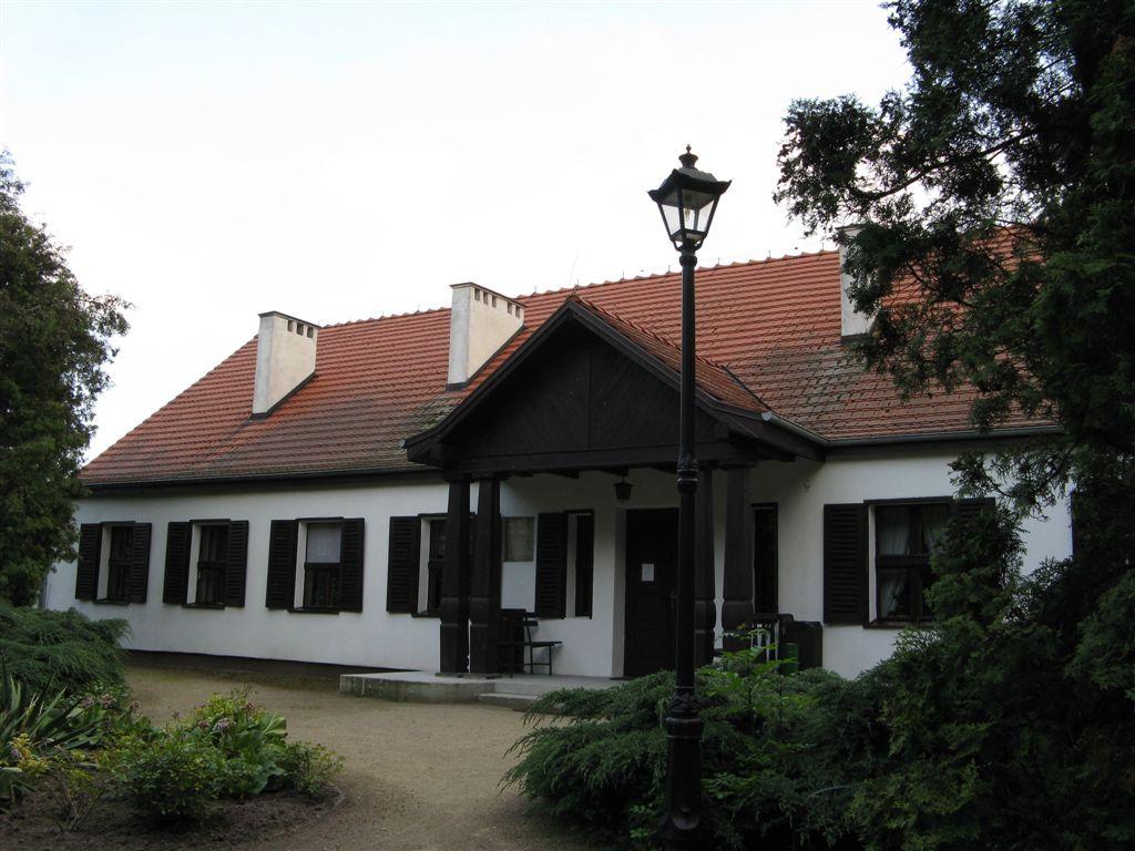 Dolny Śląsk 001