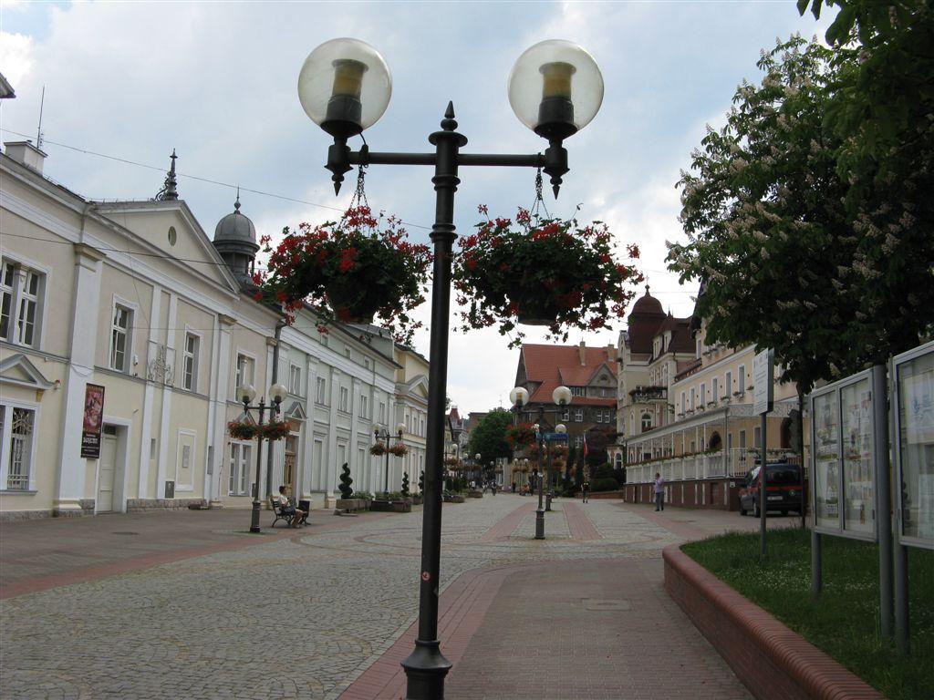 Dolny Śląsk 016