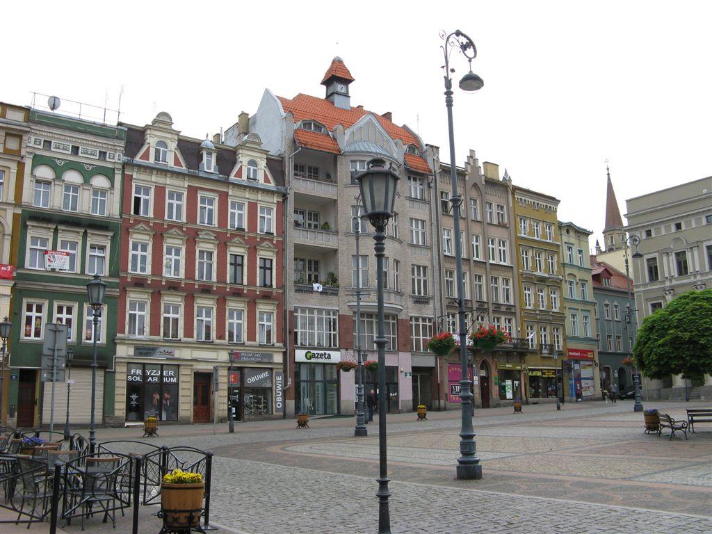Dolny Śląsk 039