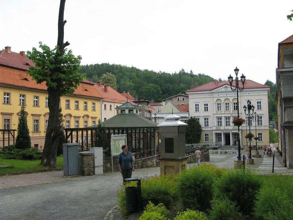 Dolny Śląsk 056