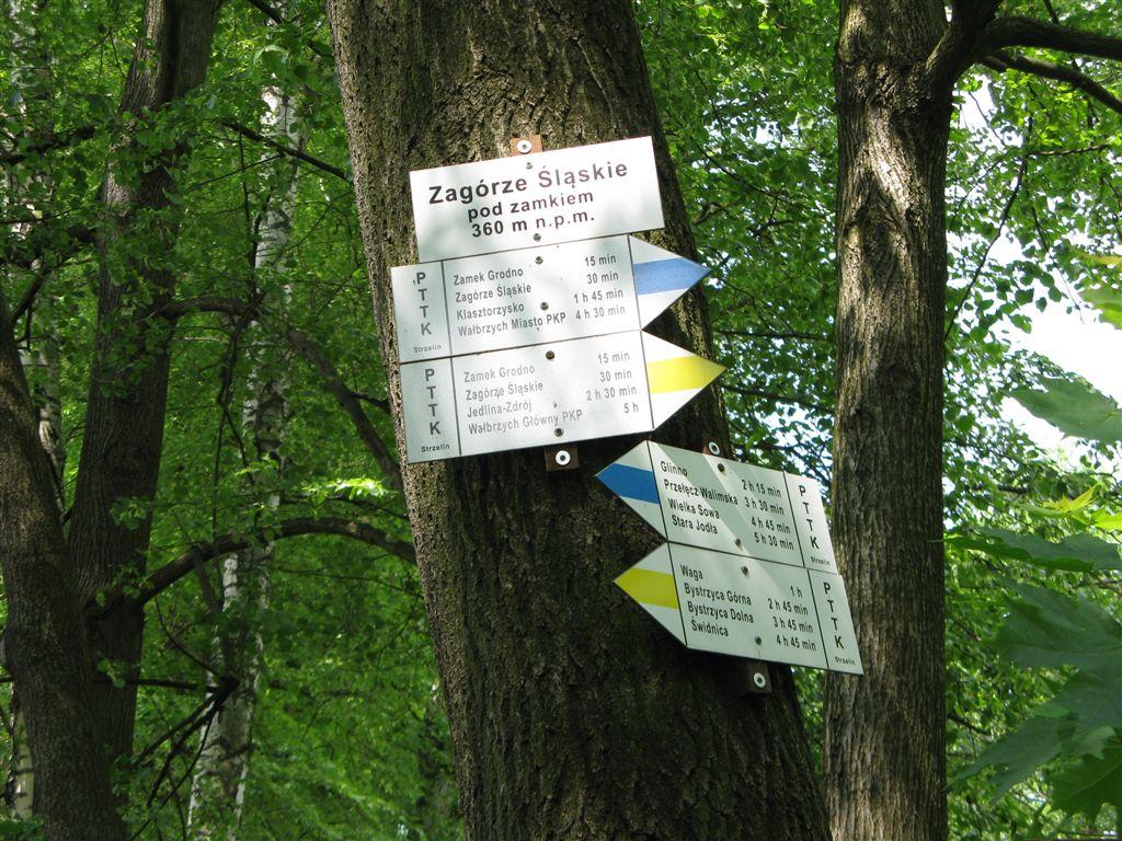 Dolny Śląsk 058