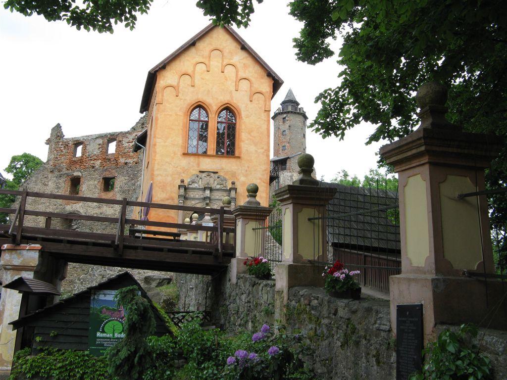 Dolny Śląsk 059.