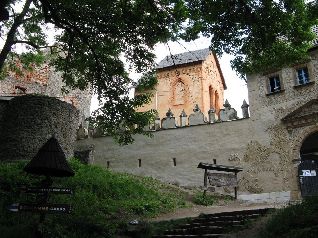 Dolny Śląsk 059