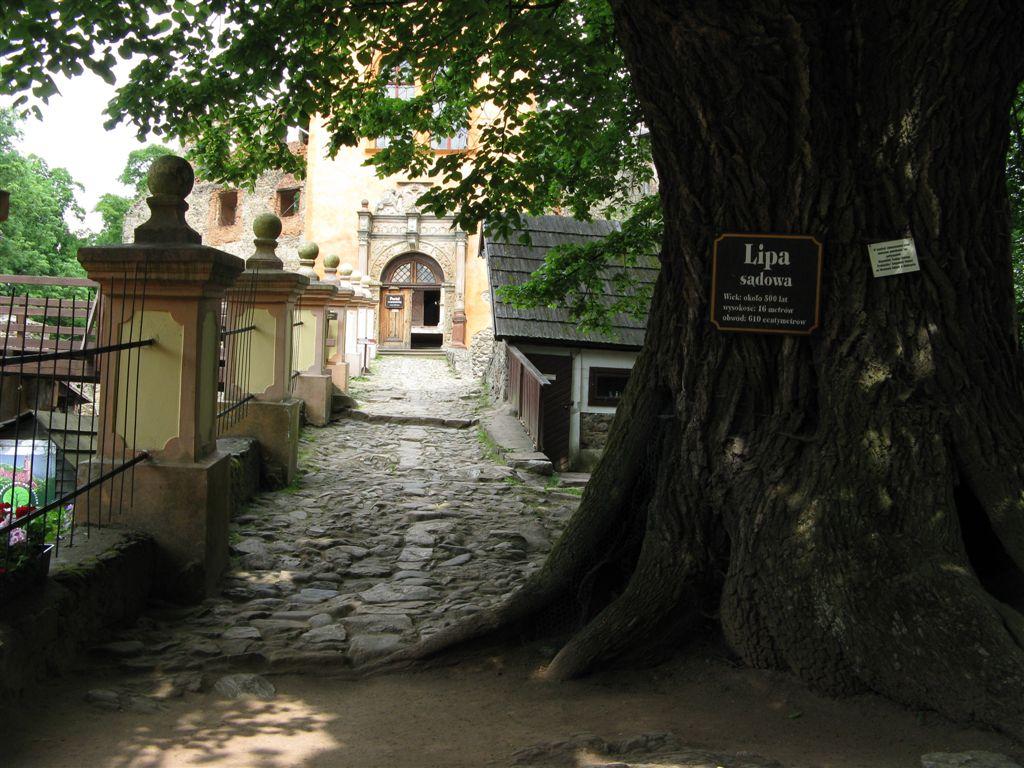 Dolny Śląsk 061