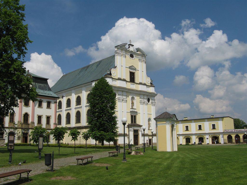 Dolny Śląsk 075