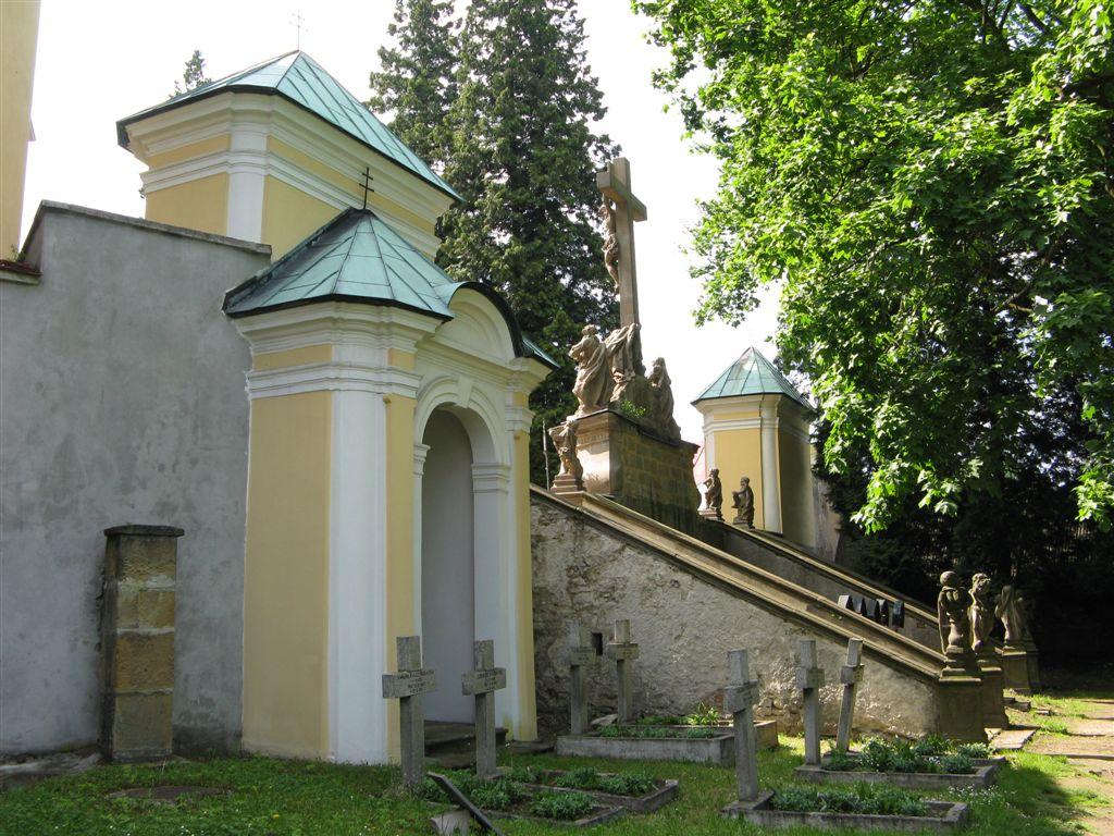 Dolny Śląsk 081