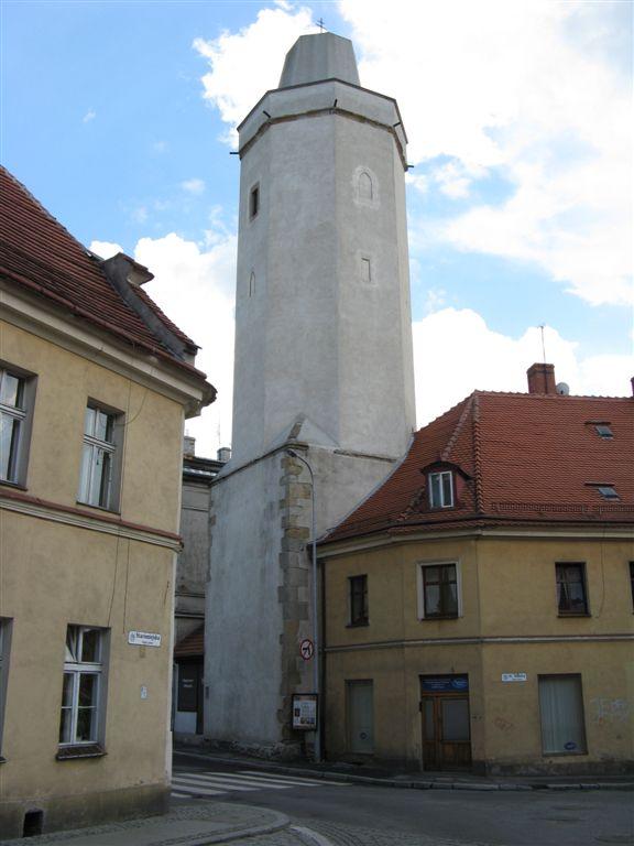 Dolny Śląsk 086
