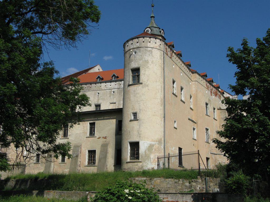Dolny Śląsk 087