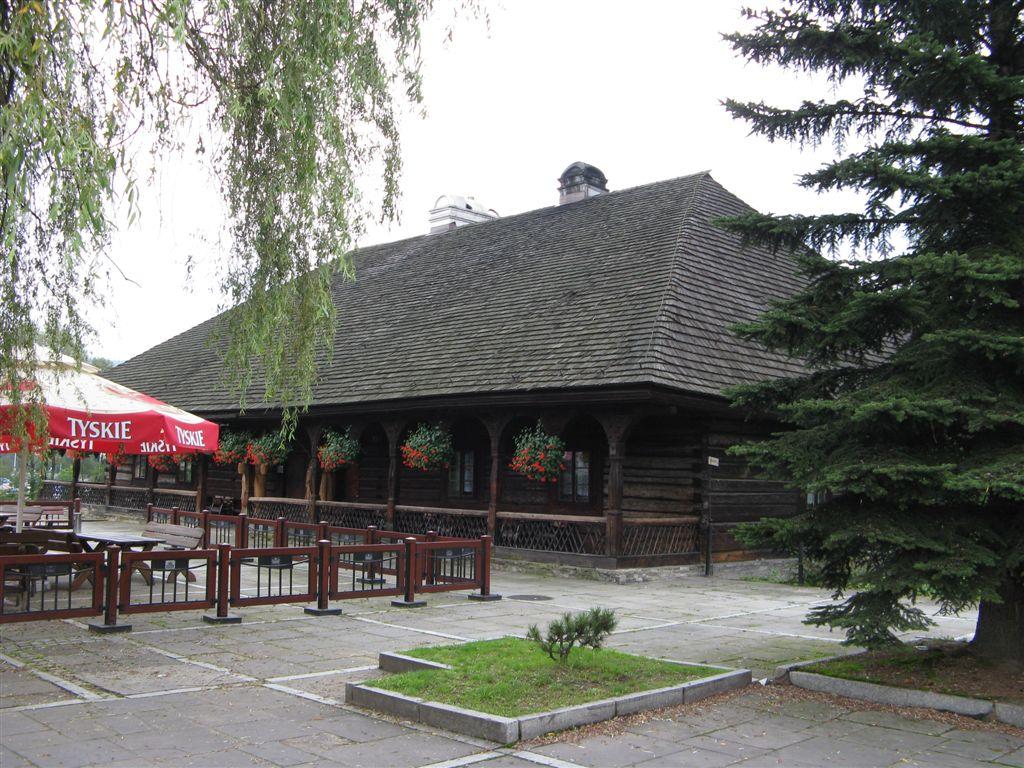 zywiec-456