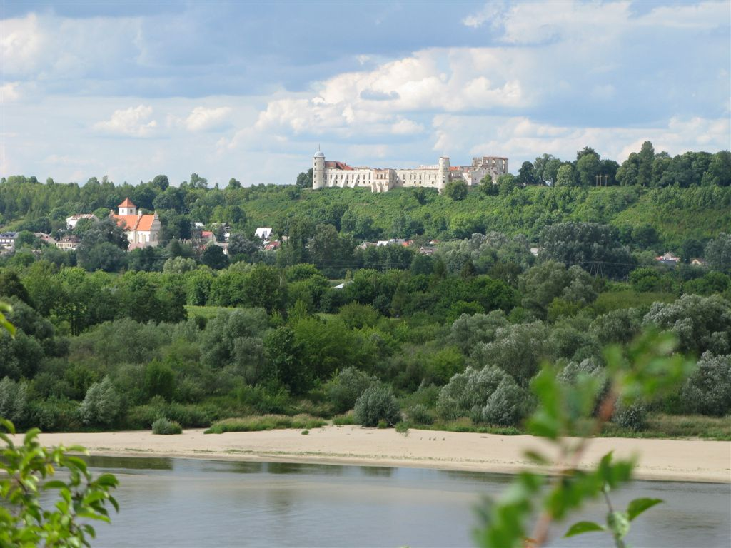 Kazimierz 024