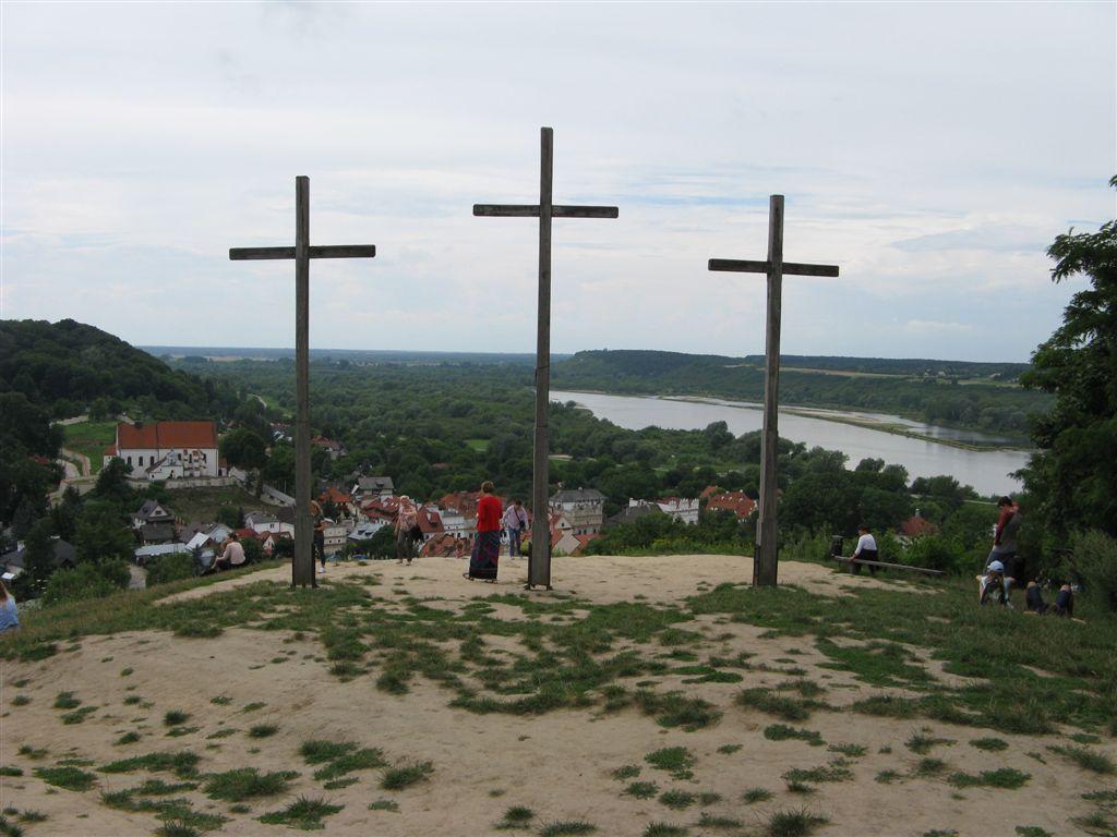 Kazimierz 028