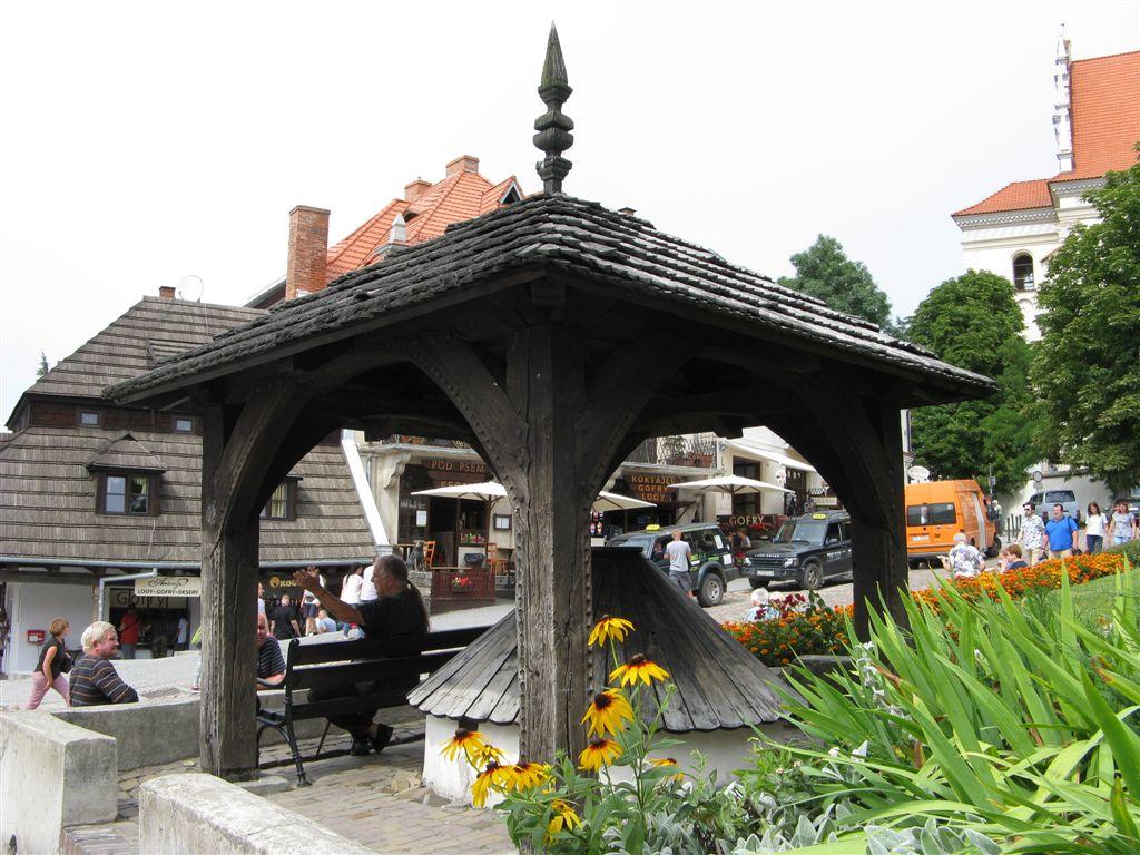 Kazimierz 031