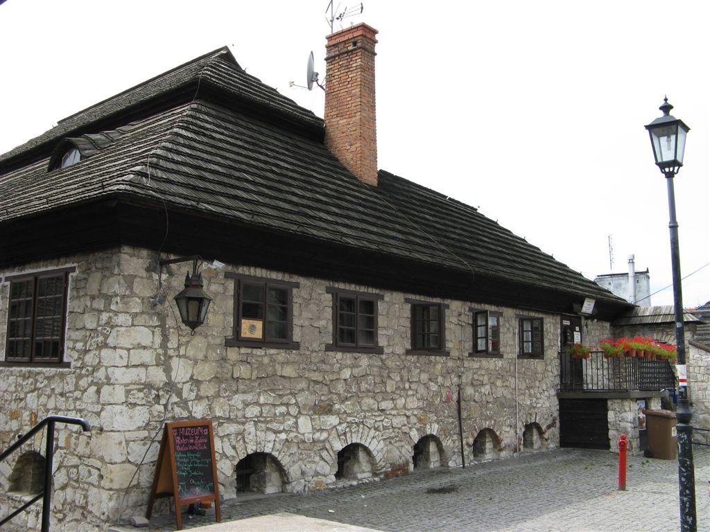 Kazimierz 033