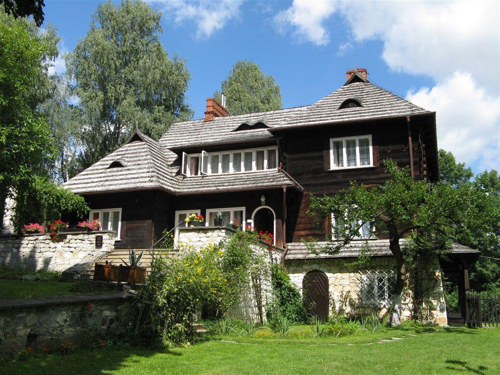 Kazimierz 035