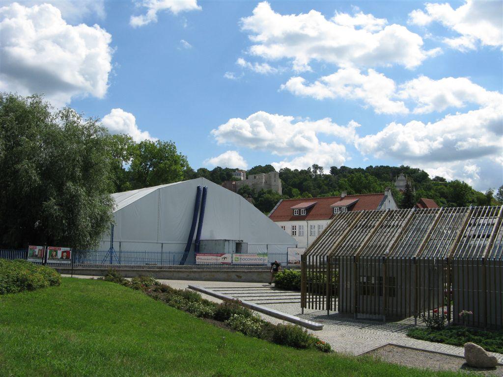 Kazimierz 041
