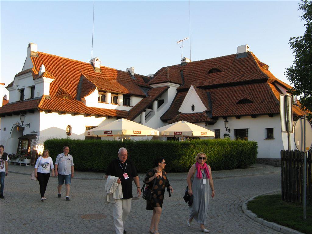 Kazimierz 047